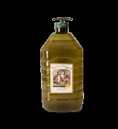 Aceite de oliva Terra Virgen, 5 lt.