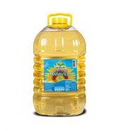 Aceite de maravilla Agroprodex, 5 lt.