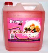 Lavaloza Kromo, 5 Lt