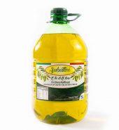 Aceite de Oliva Sabattini, 5 lt