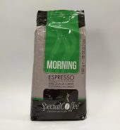Café Morning, 1 kg