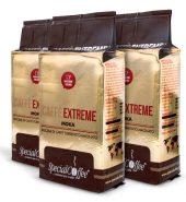 Café Extreme Moka Special Coffee, 250 gr