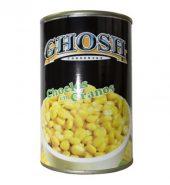 Choclo Ghosh, 425 gr