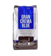 Café Gran crema blue Special Coffee, 1 kg
