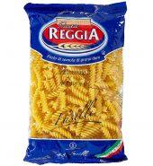 Pasta fusilli Reggia, 500 gr