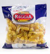 Pasta fusillone napoletano Reggia, 500 gr