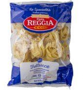 Pasta fettucce Reggia, 500 gr