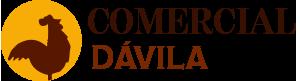 Comercial Dávila