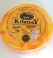 Queso mantecoso Kumey, 1 pieza